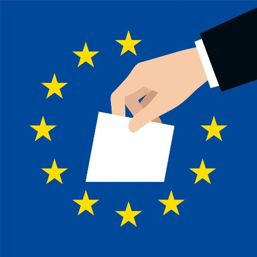 Still Don't Know Who To Vote For? Here's What Parties Are Promising In The European Elections