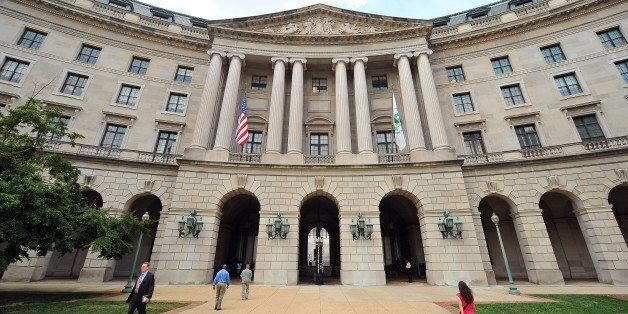 EPA Quietly Withdraws Two Proposed Chemical Safety Rules