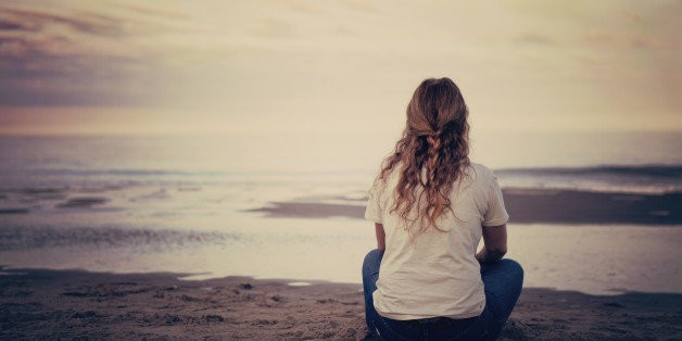 The Many Benefits of Mindfulness   HuffPost Life