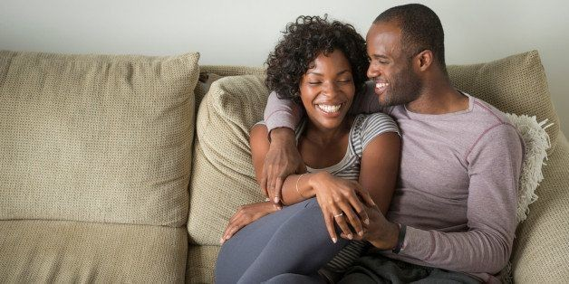 The Most Overlooked Quality Needed for Relationship Success
