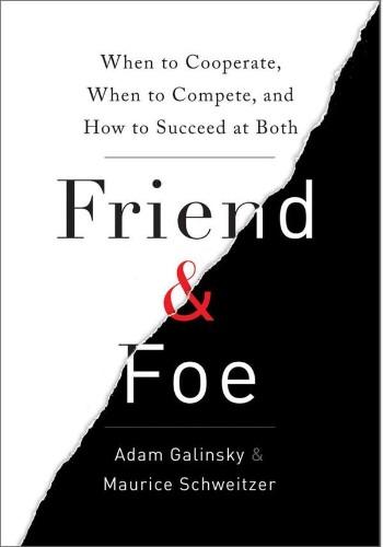 6 Self-Help Books That -- Really! -- Help