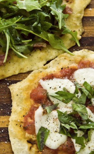 An Italian Chef Reveals The Secret To A Perfect Homemade Pizza | HuffPost Life