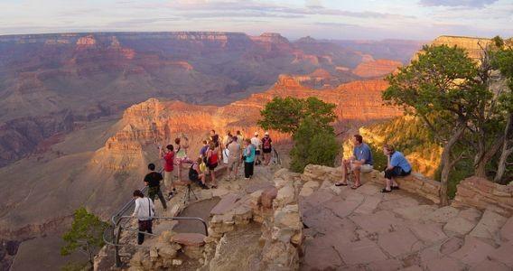 7 Luxurious National Park Lodges