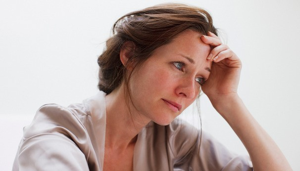 Caught in a Relationship Conflict You Can't Solve? Why 'Leaving' It Helps