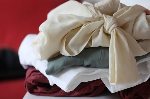 Closet Cleaning Tips: 8 Ways To Spring Clean Your Wardrobe With Less Stress