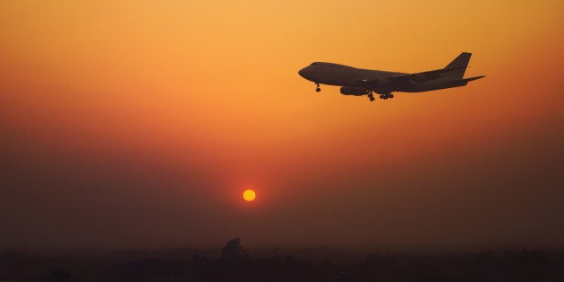 How to Avoid Jet Lag: Lifestyle Tricks That Work