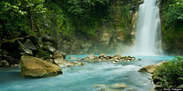 Thinking About Moving to Costa Rica? 5 Questions and Answers You Need to Know!