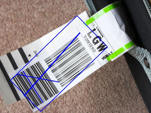 20 Things You Should Never Pack in Your Checked Luggage