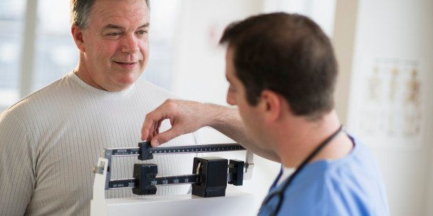 Insulin, Glucose Disruption May Play Role In Obesity-Related Cancers: Study | HuffPost Life
