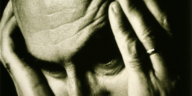 Prayer Alone Heals Mental Illness, Say One Third Of Americans In LifeWay Research Poll
