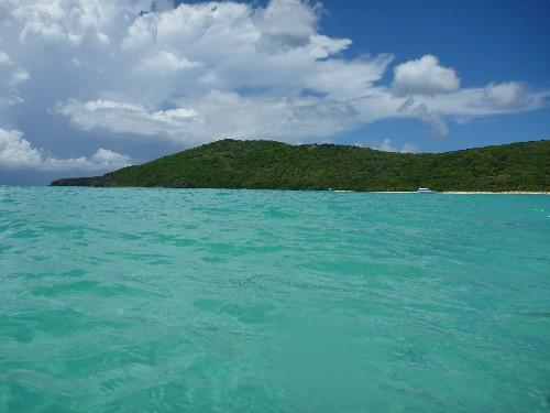 12 Beach Vacations With No Passport Needed
