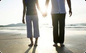 6 Lessons Learned Through Divorce and Marriage