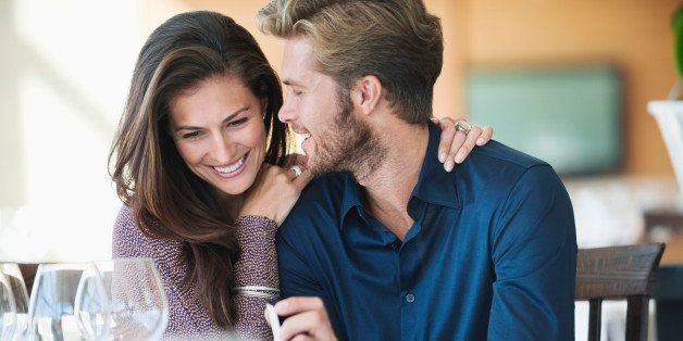7 Things to Do and Never Do While Dating