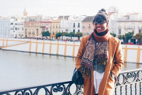 Stop Asking Me How I Afford to Travel