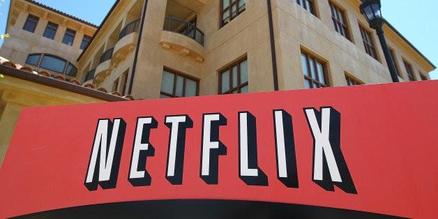 One Reason For Netflix's Success -- It Treats Employees Like Grownups