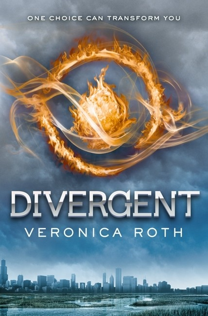 Divergent Movie Review: Readers Will Love It (Spoiler Free)