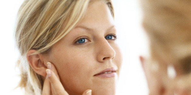What Is Face Serum, And How Does It Work?