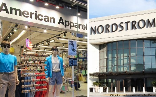 10 Best and Worst Retailers of the Year