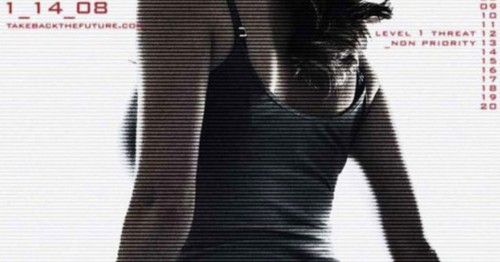 'Headless Women Of Hollywood' Project Calls Out Objectification Of Women In Film