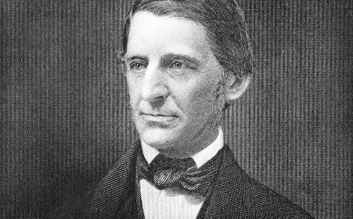 Self-Reliance: An Introduction to Ralph Waldo Emerson
