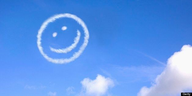 5 Scientific Ways to Instantly Brighten Your Day | HuffPost Life