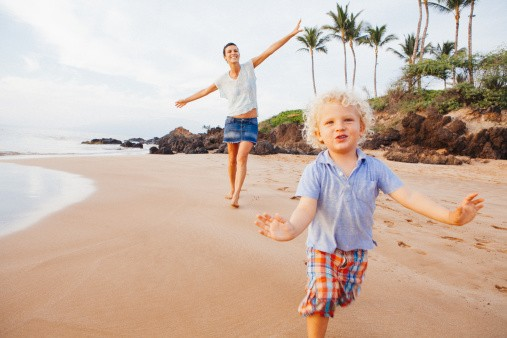 12 Healthy Habits The World Can Learn From Hawaii Locals