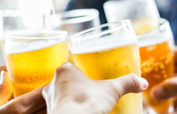 Know Before You Go: The World's Weirdest Alcohol Laws