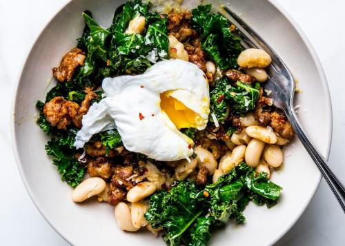 23 Weeknight Dinners To Make On Repeat
