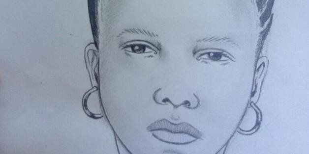 Police Investigating After 11-Year-Old Girl Possibly Abducted In Detroit