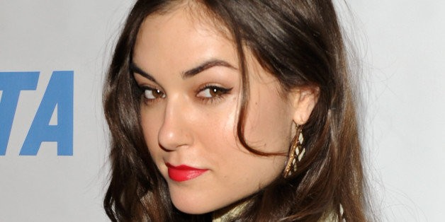 Sasha Grey Book Features Erotic Sex Scenes: Read An Excerpt From 'The Juliette Society'