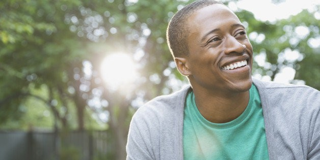 Is There A Difference Between A Happy Life And Meaningful Life? | HuffPost Life