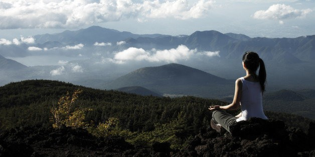 5 Surprising Ways Mindfulness Can Change You