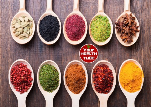 This Amazing Spice is the Secret Weapon to Weight Loss