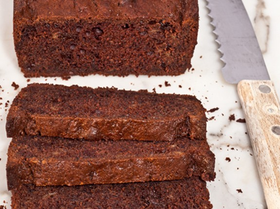 Calling All Chocoholics: 9 Recipes to Get Your Fix