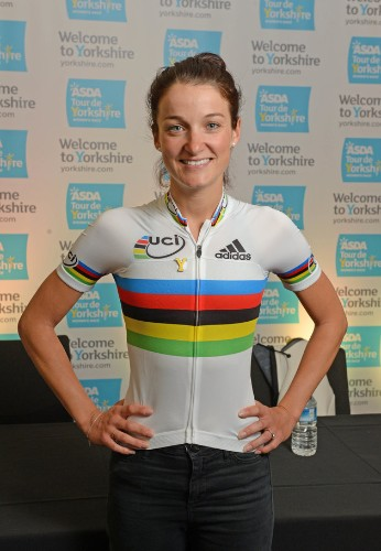 Tour De Yorkshire: Race To Offer Bigger Prize To Women Amid Pay Gap Controversy