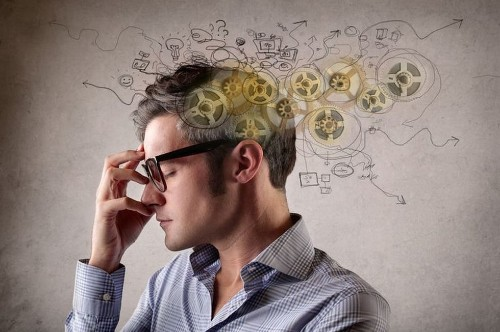 Science-Based Secrets for Reading Other People's Minds