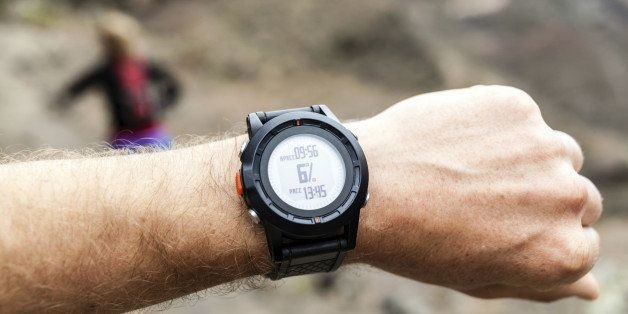 The Best Smartwatches to Keep You On the Edge of Both Tech and Style   HuffPost Life