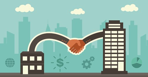 How Small Businesses and Startups Can Stay Competitive and Close Big Deals
