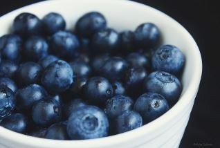 Feed Your Head: 5 Foods to Fuel Your Brain