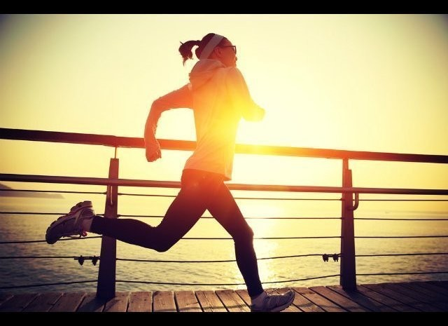 5 Ways Exercise Can Help Improve Your Mental Health