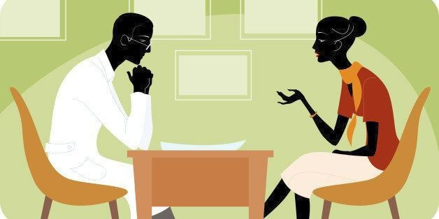 14 Common Misconceptions About People Who Go to Therapy | HuffPost Life