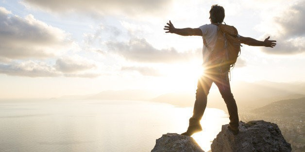 4 Lists That Will Change Your Life