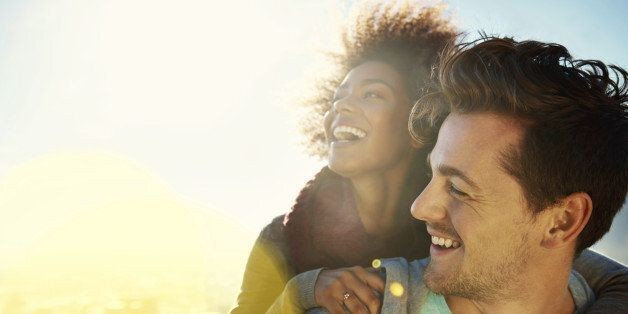 What I Wish I Knew About Love in My 20s