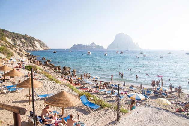 Ibiza 'Super Gonorrhea' Link Found In Two British Women Diagnosed With The STI