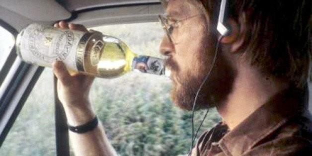 Rick Steves: The Original Hipster | HuffPost Life