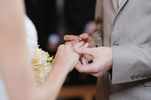 What I Know About Marriage Now That I've Done It Twice   HuffPost Life