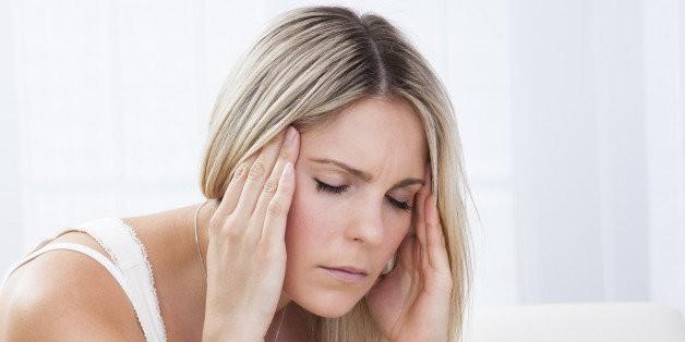 5 Signs of Hormonal Havoc