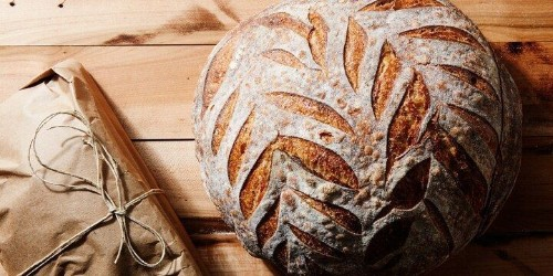 The Best Ways To Keep Bread From Going Stale | HuffPost Life
