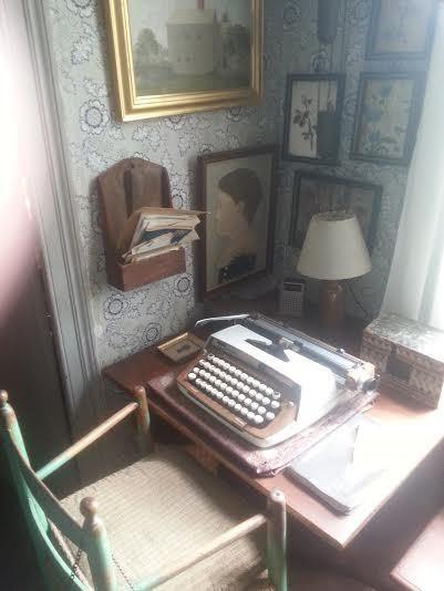 Creativity Frozen? How to Start Writing Again After a Long Hiatus