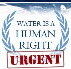 Water Resistance Trial Underway in Detroit